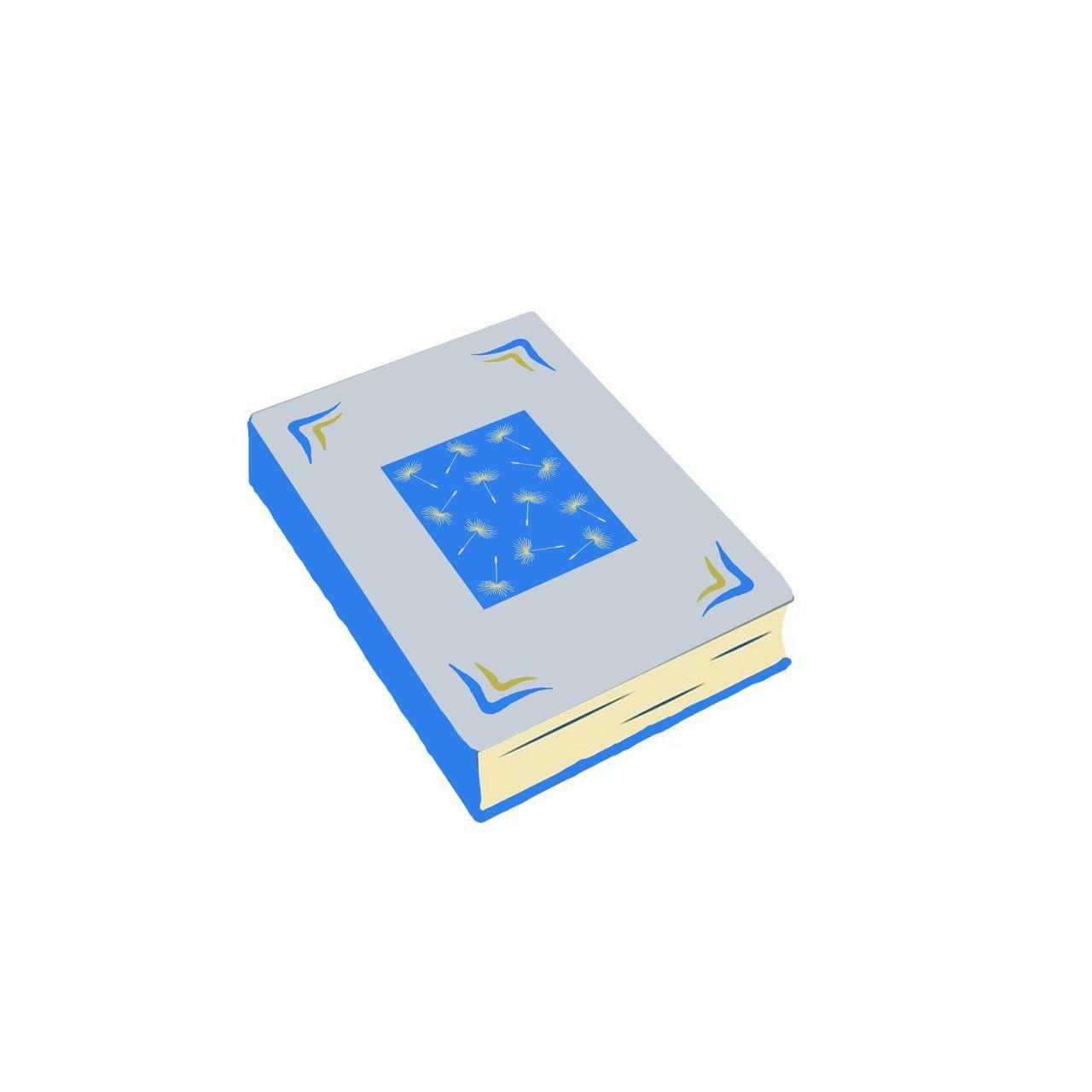 Editora Philia